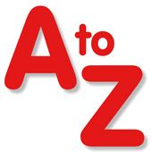 A - Z - By Brand -  ALL DOG FOODS