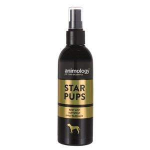 Animology -  Fragrance Mist - Star Pups -  150ml