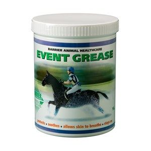 Barrier - Event Grease - 1 Litre