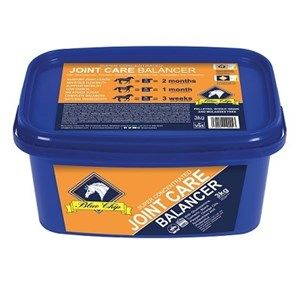 Blue Chip - Super Concentrated - Joint Balancer  - 3kg