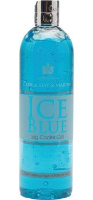 Carr, Day & Martin - Ice Blue - Leg Cooler Gel - 500ml