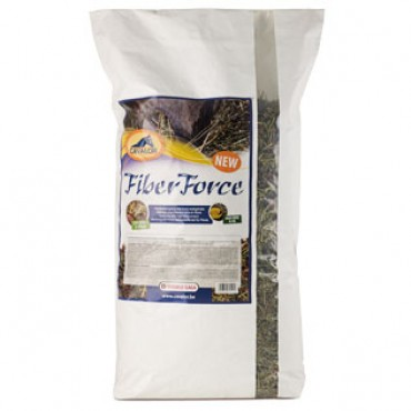 Cavalor  - Fibre Force - 15kg