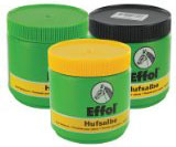 Effol - Hoof Ointment - Yellow