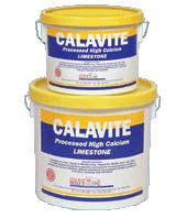 Equine Products UK - Calavite