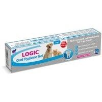 Logic - Oral Hygiene Gel - 70gm