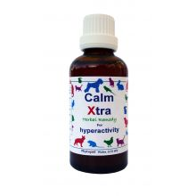 Phytopet  - Calm Xtra 30ml
