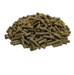 Simple System - Sainfoin Pellets - 20kg