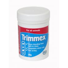 Trimmex - Hatchwells 30gm