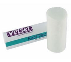 VetSet - SofTec- Under Bandage Padding